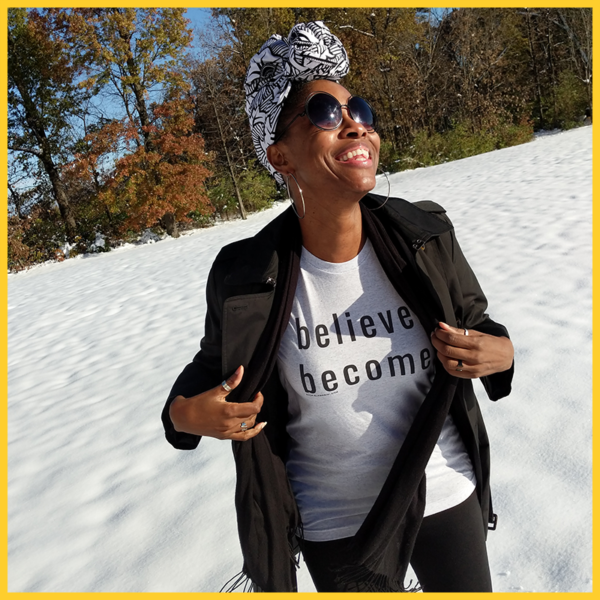 Image of: Fails Compilation Im Roshini An Engaging Storyteller That Produces Funny Videos That Bring Light And Laughter To My Audience Thank You For Considering Becoming Patron Facebook Glamazini Is Creating Funny Videos That Bring Light Laughter
