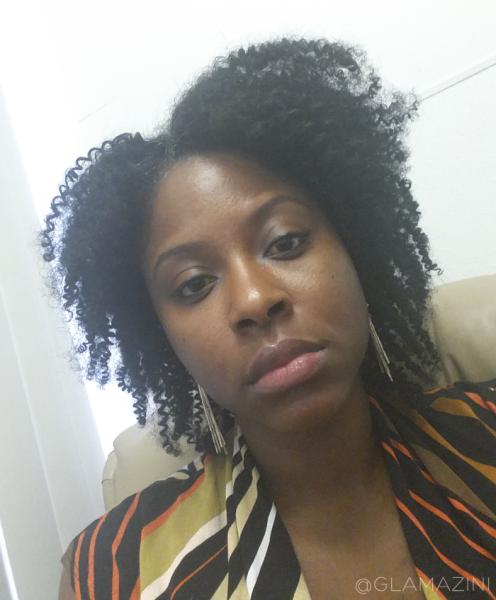 12.13.AfroKinkyCurlyWig