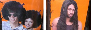 Thumbnail image for Costume Wigs Based On Natural Hairstyles • Yay or No Way!