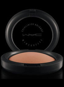 Mineralize Skinfinish Natural Deep Dark