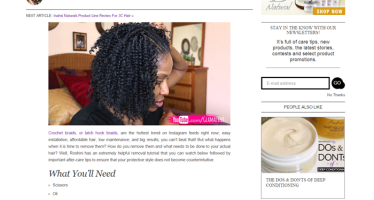 4-Things-You-Need-to-Know-About-Removing-Your-Crochet-Braids