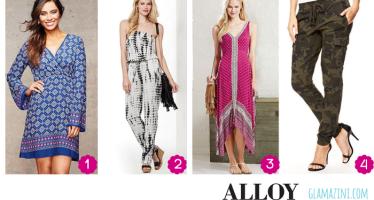 Alloy_Spring_Wishlist_new