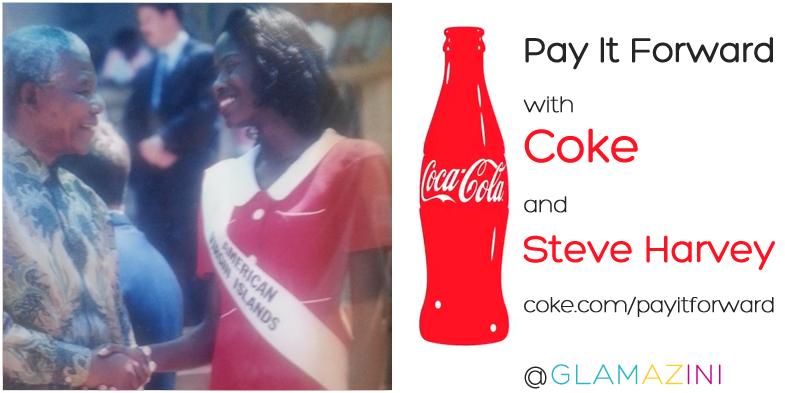 Coke_PayItForward