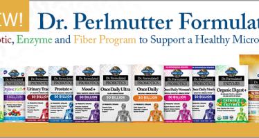 Dr-Perlmutter-680x279