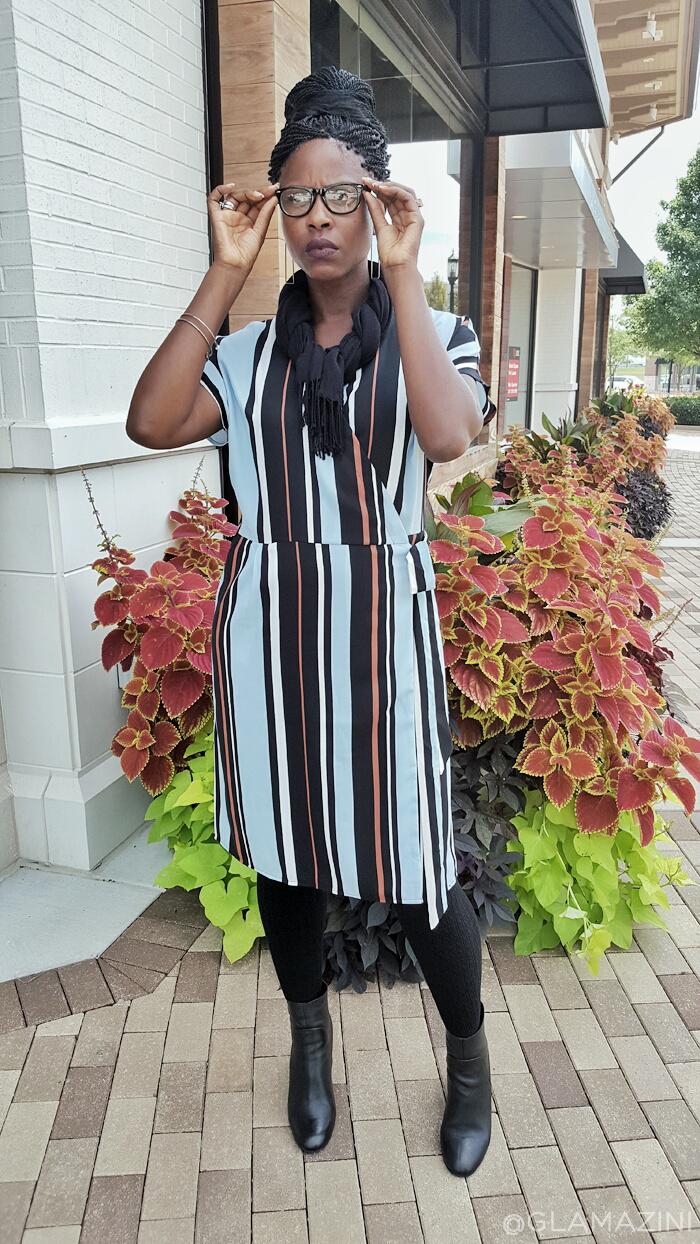 lts_striped_wrap_dress_milli_flare_boot_1