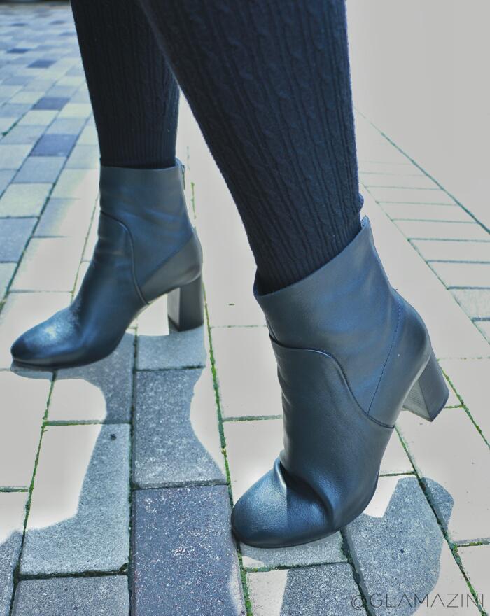 lts_striped_wrap_dress_milli_flare_boot_10
