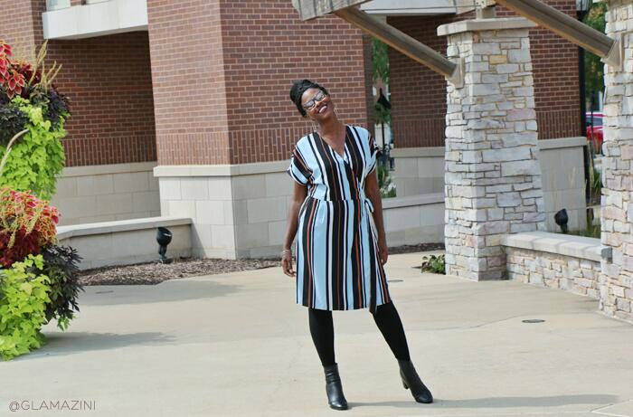 lts_striped_wrap_dress_milli_flare_boot_13