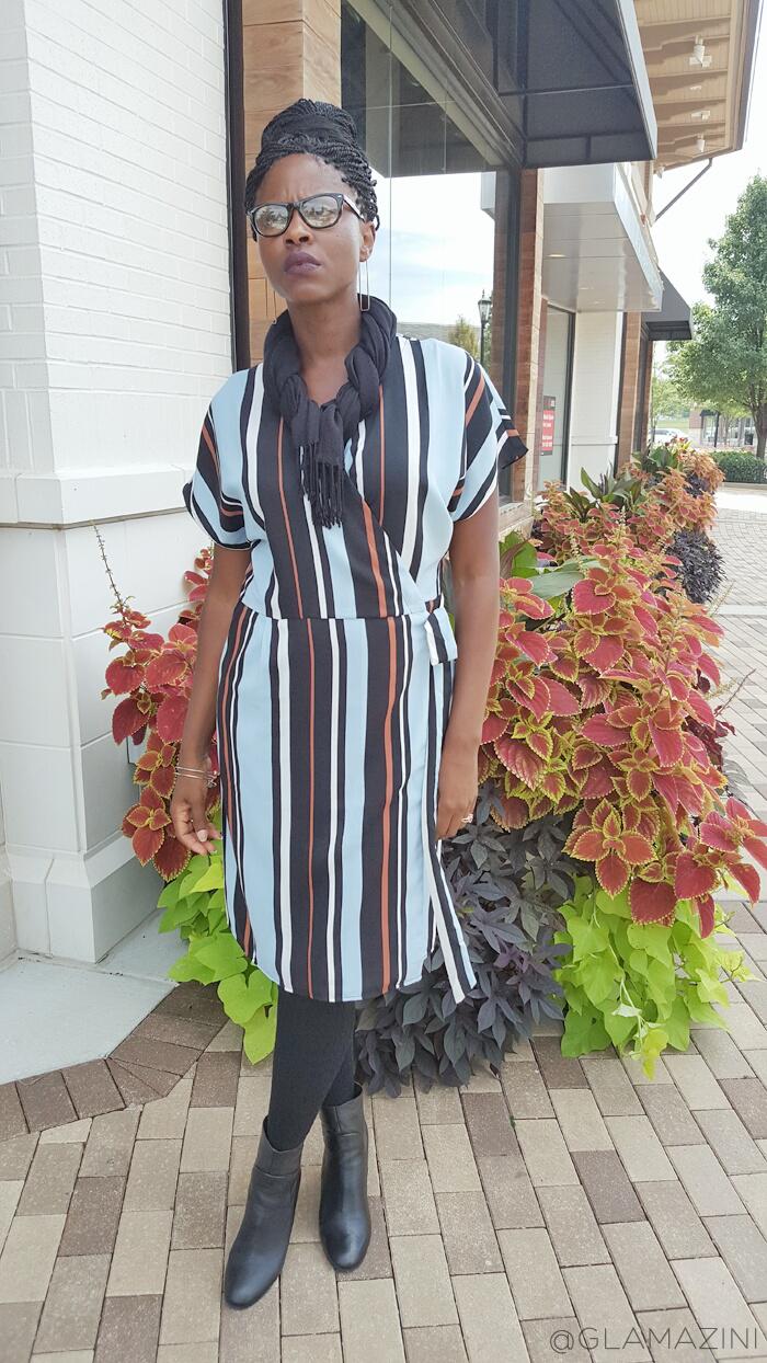 lts_striped_wrap_dress_milli_flare_boot_2
