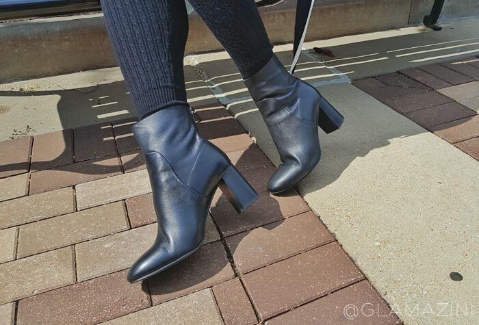 lts_striped_wrap_dress_milli_flare_boot_4