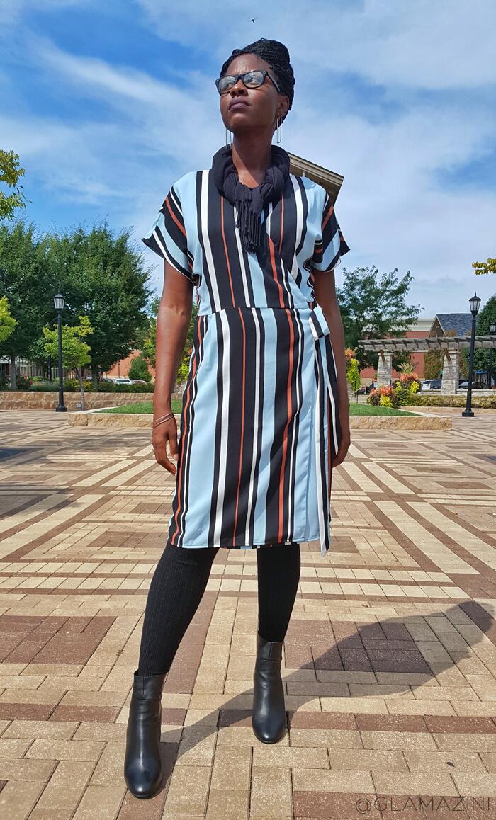 lts_striped_wrap_dress_milli_flare_boot_6