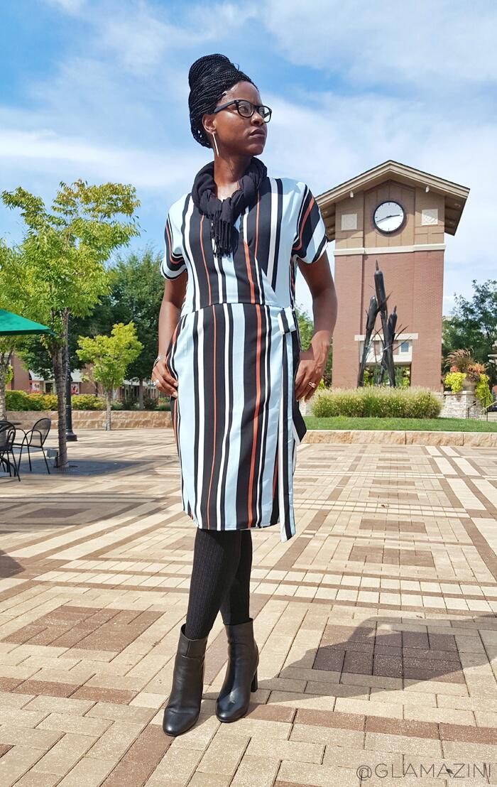 lts_striped_wrap_dress_milli_flare_boot_7