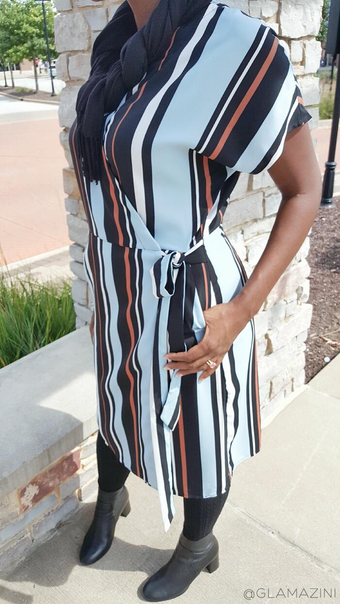 lts_striped_wrap_dress_milli_flare_boot_8