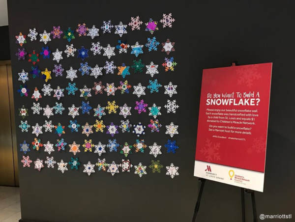 marriottstl_snowflake-1