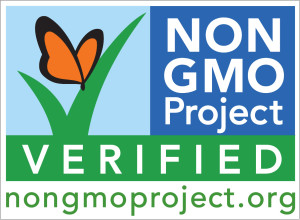 Non-GMO-Project-Verified-Seal