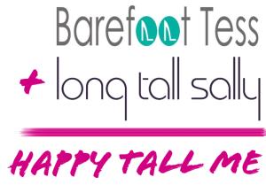 barefoottess_lts