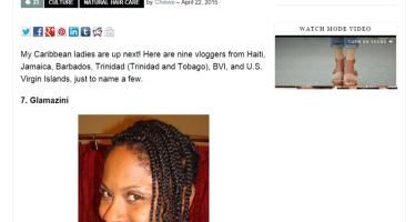bglh_9vloggers_thumbnail