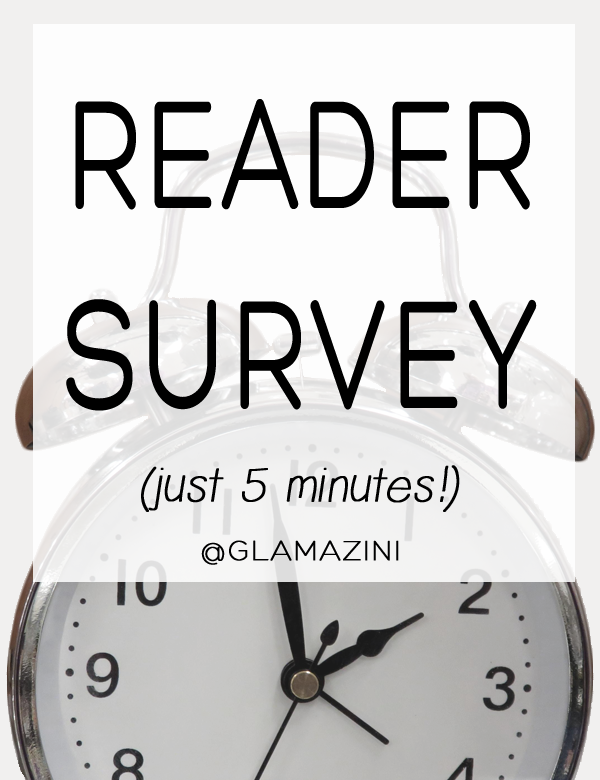 blog_reader_survey