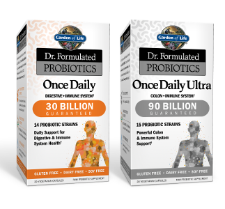 gol_DrFormulated_OnceDaily_Ultra