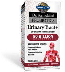 gol_DrFormulated_Urinary-Tract