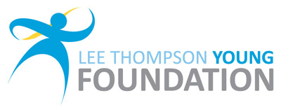 lty-foundation-logo-web