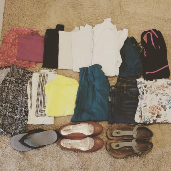 nopacklist_clothes