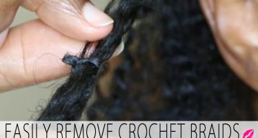 thumbnail_CrochetBraids_Remove