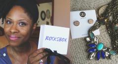 thumbnail_Rocksbox1