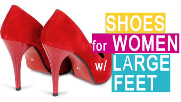 shoes for women with large feet large size shoes