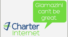 thumbnail_VEDA_Charter