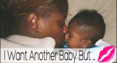 thumbnail_VEDA_baby