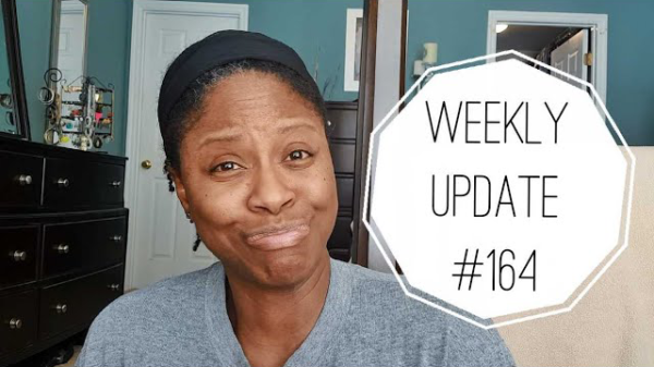 Girl Rants About Natural Hair, Prince Harry Engaged & Miss Jamaica  | { WEEKLY UPDATE} @Glamazini