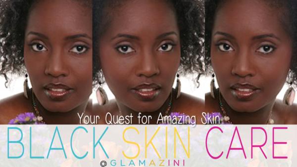 thumbnail_black_skin_care