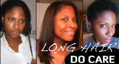thumbnail_long_hair