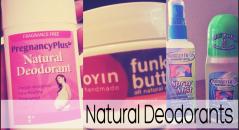thumbnail_naturalDeodorants