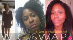Wig Swap Eva Wigs